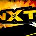 [RUMOR] NXT mudará dia de transmissão