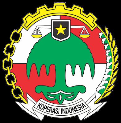 logo-koperasi-indonesia-lama-dan-artinya