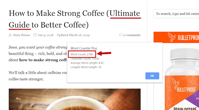strong-coffee-3