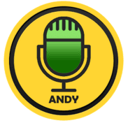 ANDY Voice Assistant PRO Apk Free Download