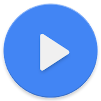 mx player app on jio