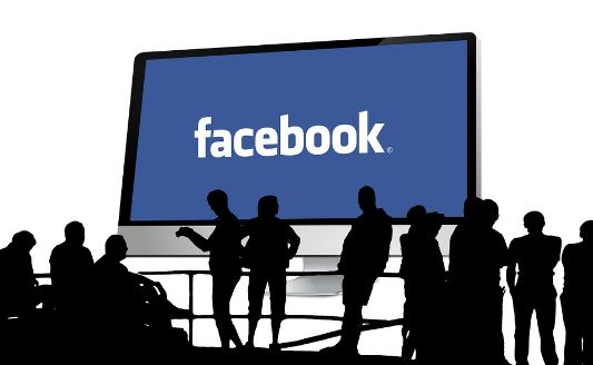 Tips Amankan Akun Media Sosial Facebook