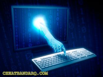 Cara Hack BandarQ Registrasikan Akun Vip Anda Sekarang Juga Dan Dapatkan Indeks Menang 90% Meja Vip !