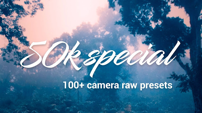 download-100+-free-camera-raw-presets-for-photoshop-lightroom