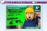 http://repositorio.educa.jccm.es/portal/odes/matematicas/libro_web_36_Compar_Ordena_Dec/