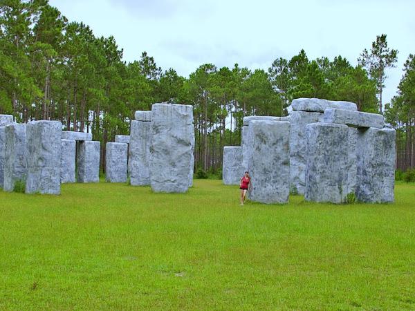 Südküste Alabama