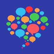 افضل تطبيقات تعلم اللغات,مواقع تعلم اللغات,مواقع تعليم لغات