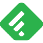 feedly: your work newsfeed 31.1.0 Full APK