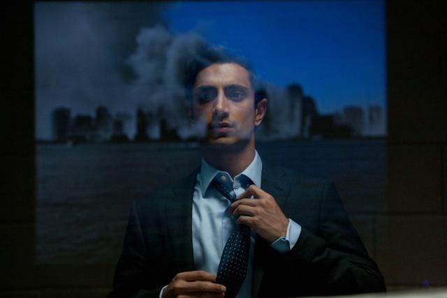 Virtual Neon: cult films online: 2012