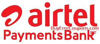 airtel-payment-bank-cashback-offer