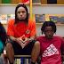 Nyl MC vira tema de mestrado em faculdade de Portugal e lança campanha de financiamento coletivo