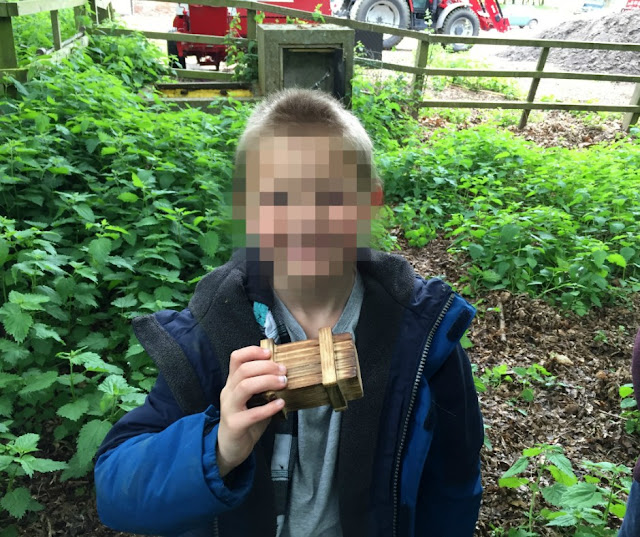 parklives-geocaching-found-special