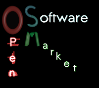 Open Software Market