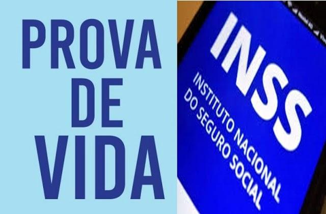 INSS: Instituto autoriza bancos a renovar prova de vida por procuração