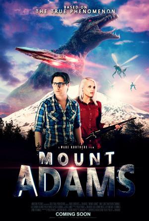 فيلم Mount Adams مترجم بجودة عالية - سيما مكس | CIMA MIX