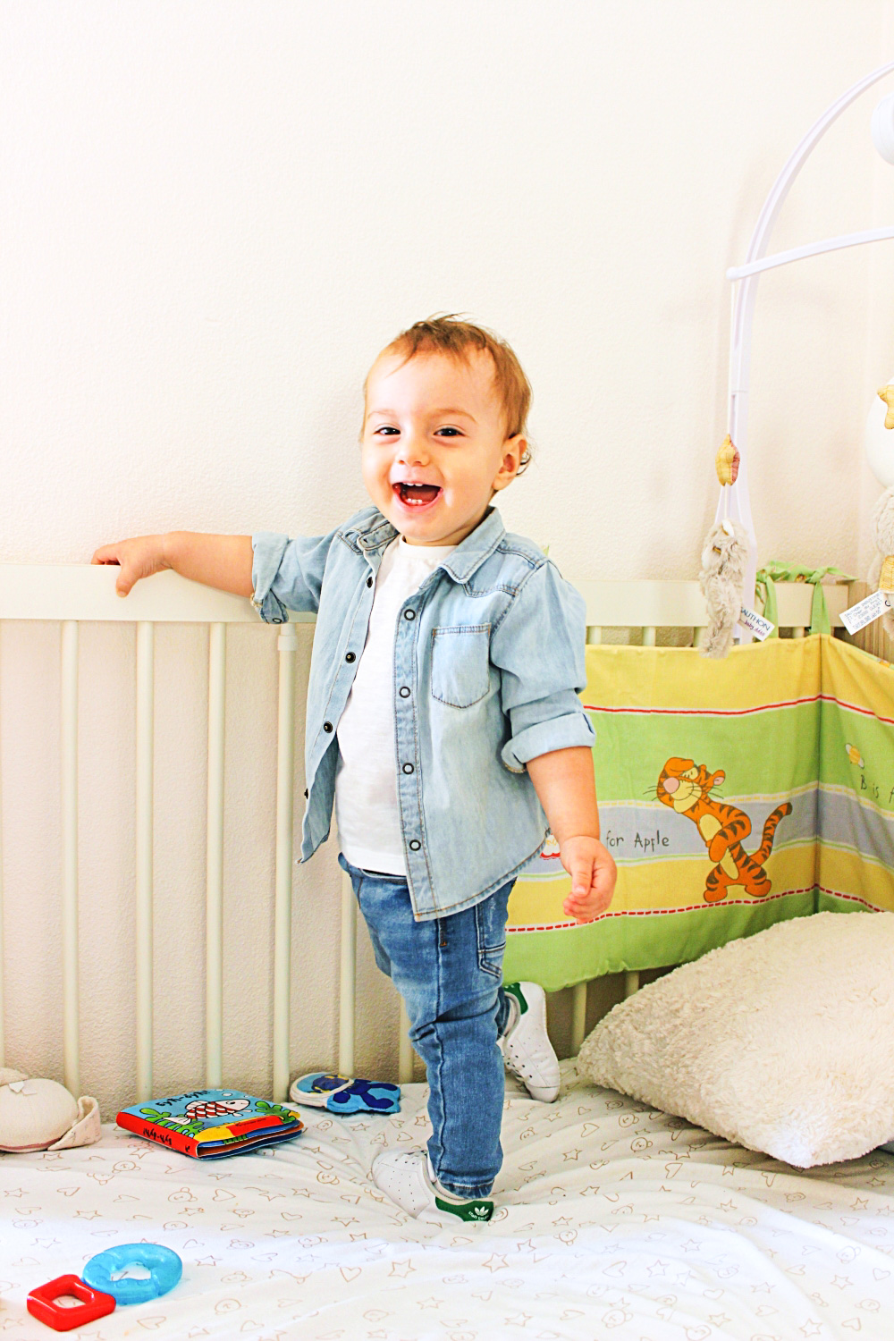jeans denim clothes for boys, baby boy jeans outfit, baby boy cute style, odeca za decake