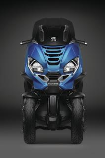 Peugeot-Metropolis-RS-Concept-2
