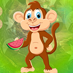 Play Games4King - G4K Ecstatic…