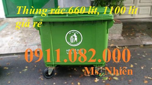 thung-rac-660-lit-%25281%25292.jpg
