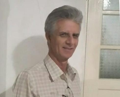 Lamarão: Justiça Eleitoral acata pedido do MPE e barra candidatura de ex-prefeito