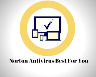 Support Norton Antivirus