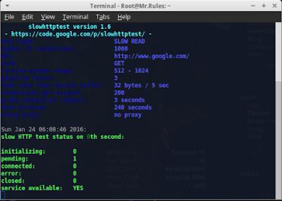 [Image: Screenshot%2B-%2B240116%2B-%2B06%253A10%253A08.png]