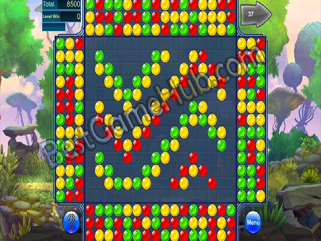 Clear It 7 PC Repack Game Full Version Download