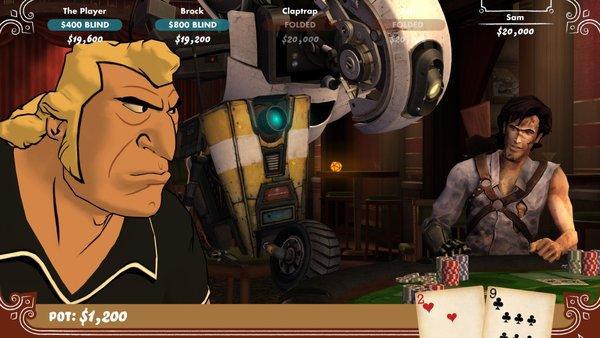 Poker-Night-2-pc-game-download-free-full-version