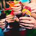 6 bebidas sem álcool para incrementar o seu Ano Novo