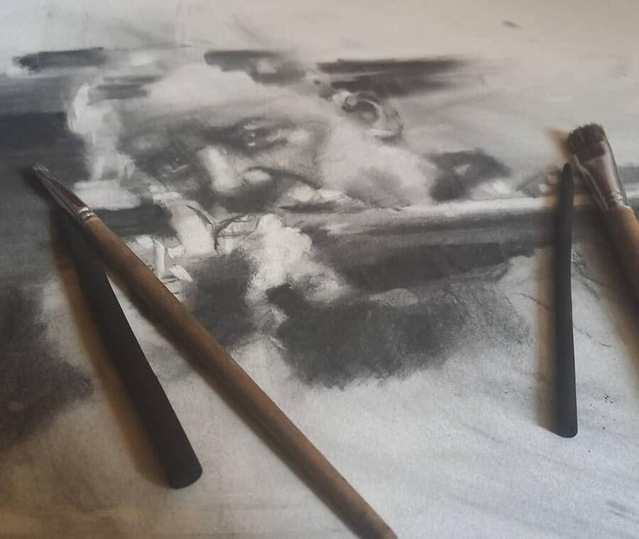 09-A-wide-angled-view-Adam-Maklari-www-designstack-co