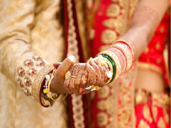 बॉयफ्रेंड बोला- जॉब होती तो गर्लफ्रेंड की शादी दूसरे से नहीं होती, लड़की बोली- तुमको बोले थे बाहर जाओ; यहां नीतीश कुमार नौकरी नहीं देना चाहते हैं