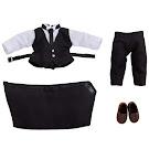 Nendoroid Café, Boy Clothing Set Item