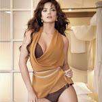 Marisol Gonzalez - Galeria 10 Foto 9