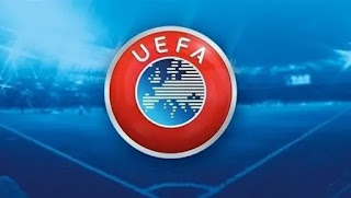Seguimos mandando en el Ranking UEFA
