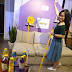 WIN Exciting Prizes With Pine-Sol Cleaning Dance Challenge