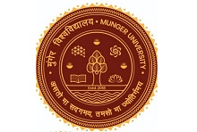Librarian and Assistant Librarian Munger University, Bihar Last Date-19/07/2020