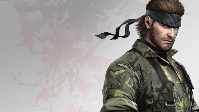 Top 7 Asskicking Assassins In Gaming