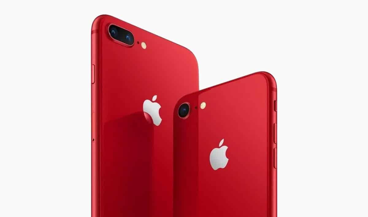 iPhone SE Plus 2020 với màn hình lớn hơn có thể ra mắt trong vài tháng tới
