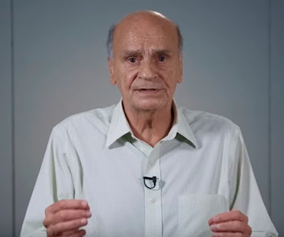 drauzio-video