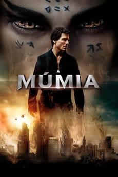 A Múmia Download
