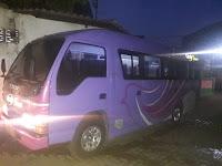 Jadwal Travel Malang Ngawi | Fajar Utama