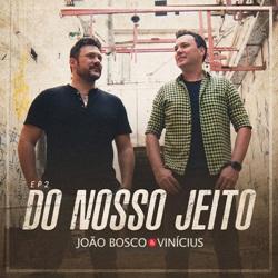 Baixar Ah É? - João Bosco e Vinícius Mp3