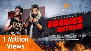 Roadies-Anthem-Prince-Narula-Winning-Records