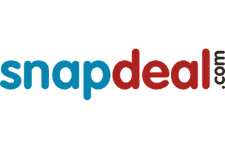 snapdeal customer care email address|snapdeal official email id