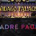 "RTP repõe ""Vidago Palace"" e ""Madre Paula"" (c/trailers)"