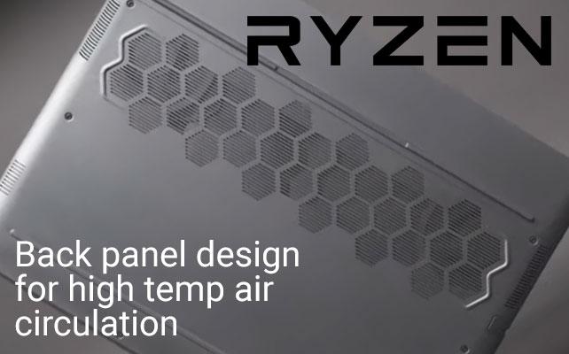 Pertama Kali Sejak 2007, Alienware Kembali ke AMD