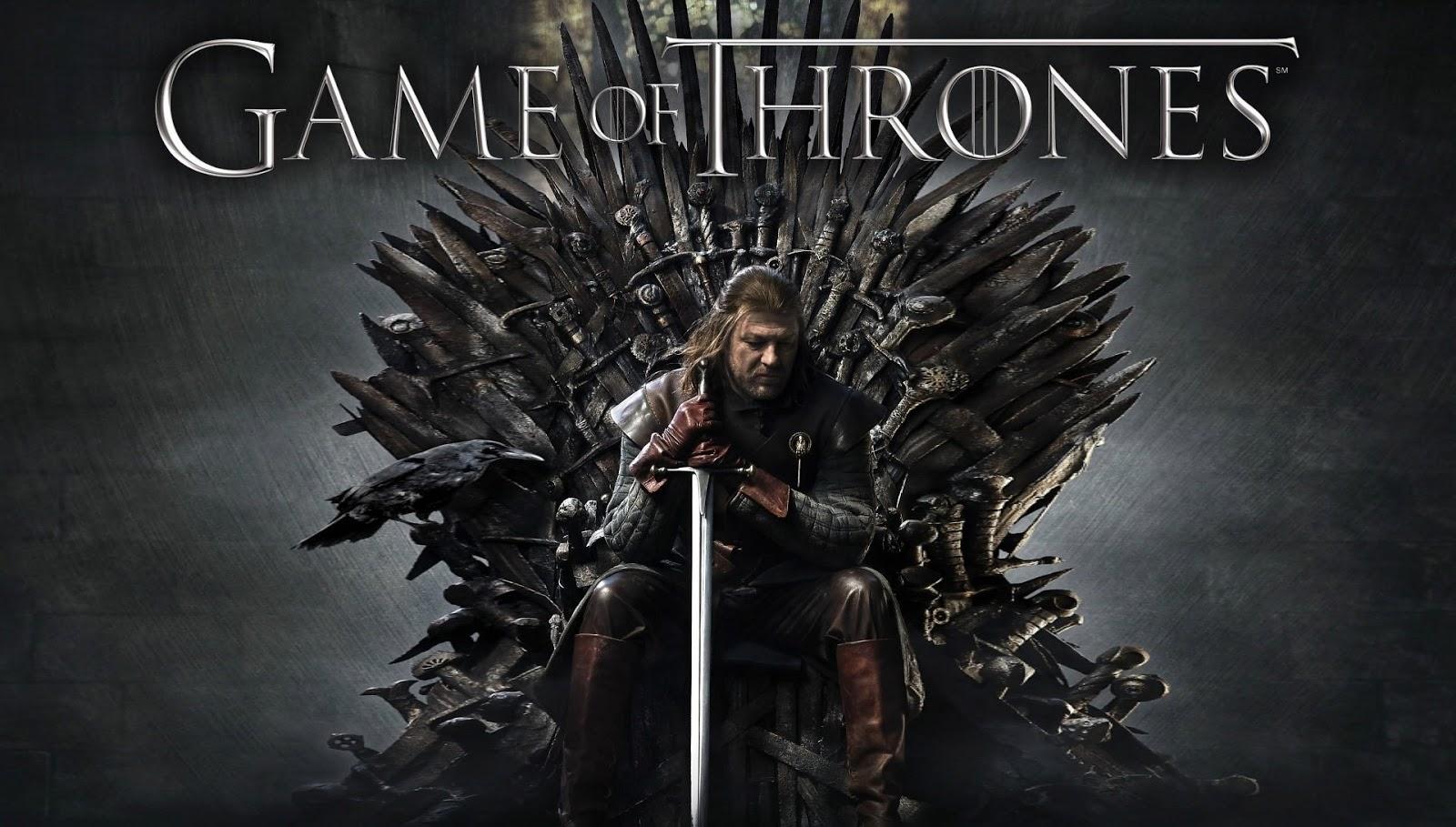 Game of thrones download telegram channel. telegram get messages channel.