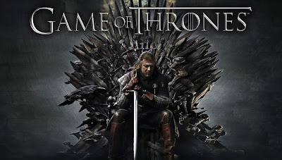 Game of Thrones S01 Complete 720p BluRay x264 AC3 ESub Dual Audio [Hindi + English] Download | Watch Online