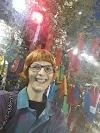 41º Tanabata Matsuri | O quê fazer em São Paulo