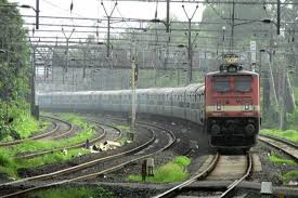 South Central Railway Recruitment 2018,Scouts,Guides,14 Posts